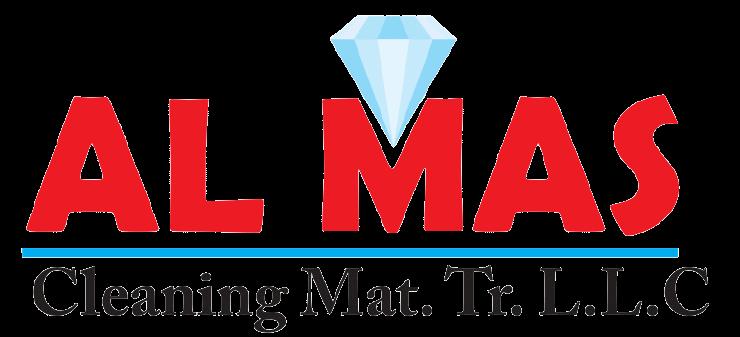 ALMAS CLEANING MAT